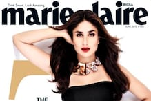 Check out the glamourous magazine covers of June 2013