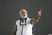 BJP propels Modi to centre stage of 2014 polls