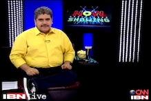 Now Showing: Masand reviews 'Ghanchakkar', 'The Heat'