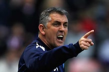 Relegated Wigan turn to former Bolton manager Owen Coyle