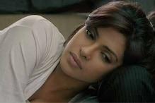 Bollywood asks Priyanka Chopra to be strong
