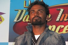 Remo D'Souza's 'ABCD 2' to be shot in US