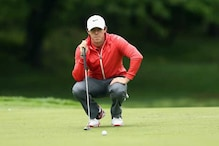 US Open next in Rory McIlroy quest to satisfy great expectations