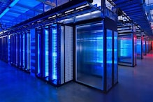 US govt had no 'direct access' to tech companies' servers: Reports