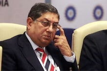 The BCCI must be 'clean swept' to save Indian cricket