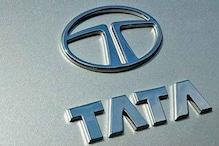 Tatas lose Rs 25,000 crore market value in a week
