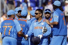 Pumped up India look to start campaign with a bang