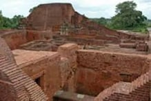 Union Cabinet approves proposal for providing privileges to Nalanda University