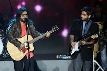 IIFA 2013: The complete list of nominations