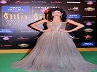 IIFA 2013: Bollywood's best dressed at the award's night