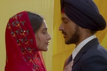 'Bhaag Milkha Bhaag' review: Too long to leave a lasting impression