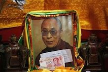 China vows to step up fight against Dalai Lama as shootings reported