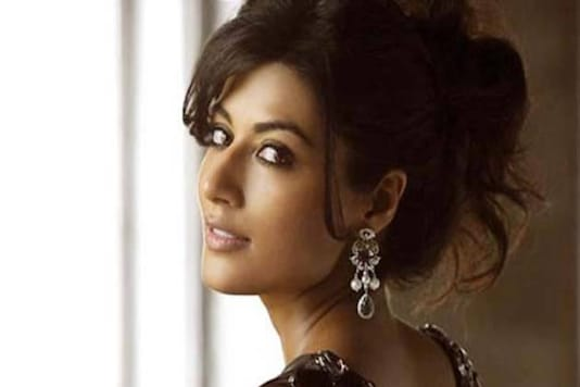 Actresses not just pretty faces anymore: Chitrangada