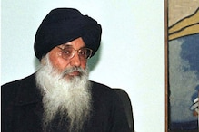 Congress blames Badal government for unemployed youth's suicide
