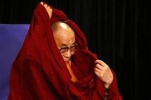 Dalai Lama's security reviewed after Mahabodhi temple blasts