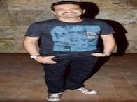 Arjun Rampal, Huma Qureshi, Rishi Kapoor: Stars attend 'D-Day' special screening