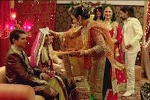 'D Day' stills: Is Nikhil Advani's new film based on Dawood Ibrahim's life?
