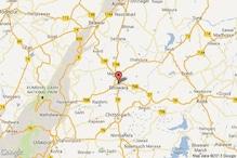 Dead lizard found in govt school's mid-day meal; 76 children taken ill