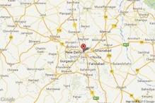 Delhi: Tenant kills landlord over property issue