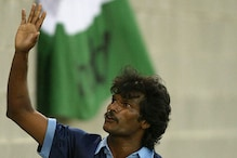 I can change the fortunes of Indian hockey in one year: Pillay