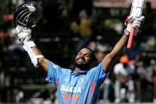 Dhawan, Karthik power India to 2-0 over Zimbabwe