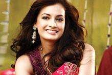 Vidya Balan is a powerhouse performer, says Dia Mirza