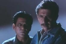Govind Nihalani plans a sequel to his film 'Drohkaal'