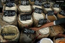 Food prices won't decline despite normal monsoons, say experts