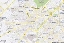 Haryana to set up helpline after 900 children take ill