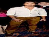 Abhishek Bachchan to Shahid Kapoor: Bollywood stars attend IIFA press meet at Macau