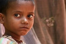 India to meet poverty reduction goal by 2015: UN Report