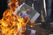 IPL spot-fixing case: Bookie Shobhan Mehta sent to police custody