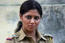 I made khaki uniform glamorous: Kavita Kaushik