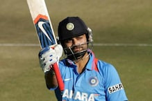 Kohli, Rayudu drive India to victory over Zimbabwe
