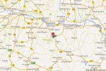 Man pushes wife, infant son into a well over dowry, booked