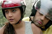 'Mickey Virus' First Stills: Manish Paul is the new hacker in Bollywood