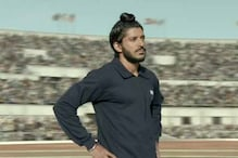 'Bhaag Milkha Bhaag' is a defining film for me: Mehra