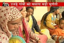 Uttarakhand: After 18 days, tales of tragedy still coming from villages