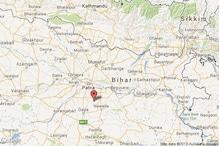Monsoon session of Bihar Legislature to begin today