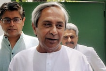 Odisha government to set up squads to check quality of midday meals