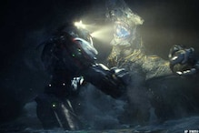 'Pacific Rim' review: It's so much fun, you'll feel like a 12-year-old