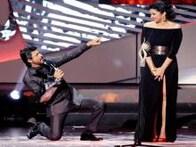 Sridevi, Madhuri Dixit, Parineeti Chopra: Spectacular performances at IIFA awards 2013