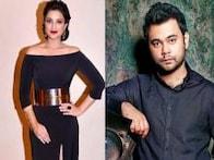 Ranbir-Katrina to Soha-Kunal: Bollywood's current off-screen couples