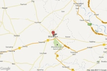 Rajasthan HC pulls up Bharatpur SP for no headway in 2010 gangrape case