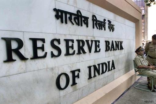 RBI announces fresh steps to tackle rupee volatility