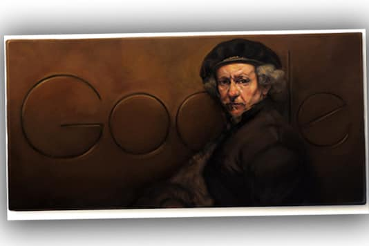 Rembrandt van Rijn's 407th birthday: Top 10 things to know