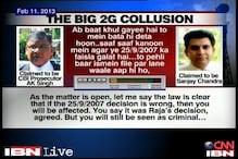 2G: CBI moves SC to cancel Sanjay Chandra's bail