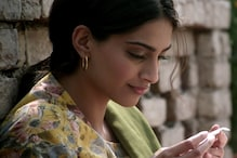Sonam Kapoor expects 'Bhaag Milkha Bhaag' to encourage sports