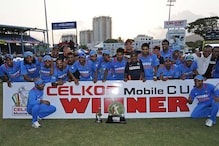 India proving to be worthy World Champions