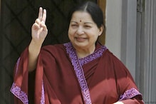 Jayalalithaa protests Cabinet nod to raise natural gas price